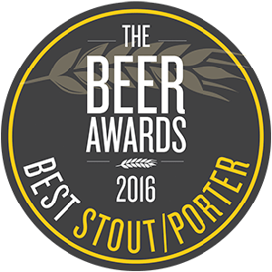 Award Winning Beer